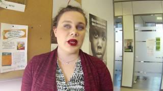 Infos CSC Luxembourg #4 : Les jobs étudiants