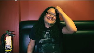 Run For Cover - Small Talk with Bobb Bruno (Best Coast)
