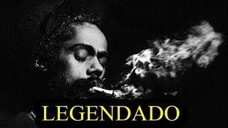 Nas & Damian Marley - Patience [LEGENDADO]