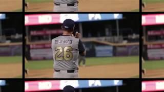 Big 26 Baseball Classic - Reel 1