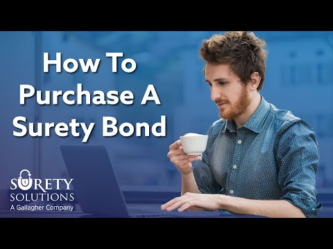 how-to-purchase-a-surety-bond-[get-free-quotes]