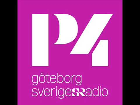 Radio Göteborg - 1987-11-11.