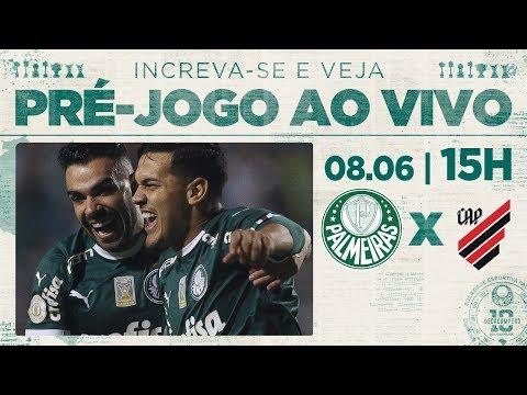 Botafogo x Vasco ao vivo ➕ 🎩 Cartola ➕ a Melhor Narração from YouTube · Duration:  2 hours 40 minutes 24 seconds