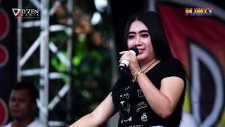 Keder Balike - Voc.Resty Vera - Planet Top Dangdut - Prapatan Community, Karangdadap Pekalongan 2019