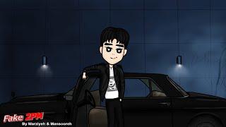 Fake 2PM - The HOTTEST Origin
