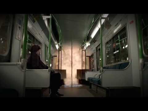 Большая - Шерлок Холмс смотреть