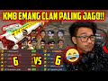 NOSTALGIA ANAK GEMSCOOL PASTI TAU!! // Gameplay Point Blank Zepetto Indonesia