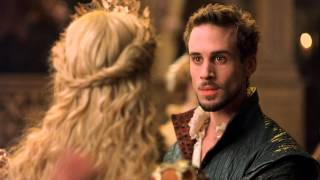 Shakespeare in Love - Trailer