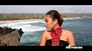 Nyigar Raga  - Anik Arnika Official Video Musik Full HD