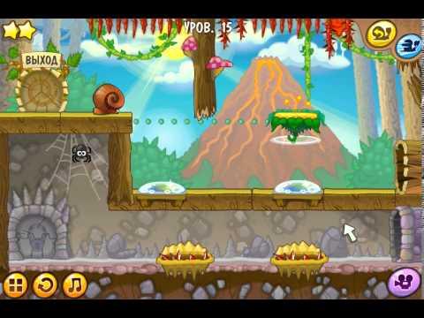 Флеш игры играть онлайн Flashkiru