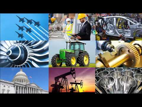 Why Safeguard Machinery?