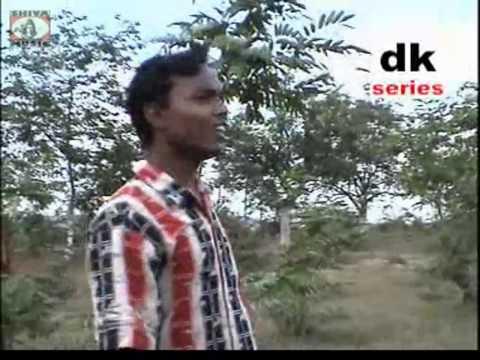 Ho Munda Song -  Hatu Do Mai | Ho Munda Video Album - MADKAM PATU