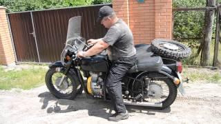 видео Ремонт автомобиля, мотоцикла, велосипеда и другой техники