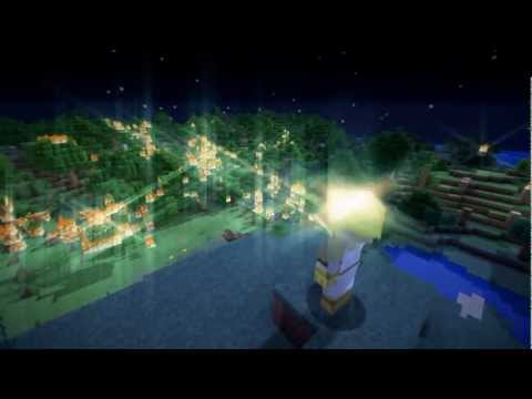 Crimson Ingot Trailer