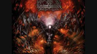 Scorched- Spawn of Possession