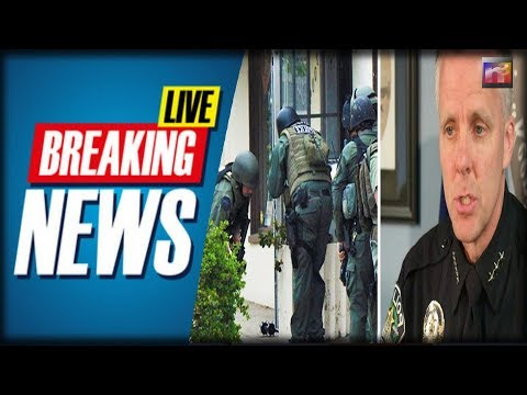 BREAKING: Police Make URGENT Plea To The Public – Lockdown Could Be MANDATORY!