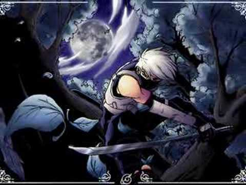 Black Ops Wallpaper Hd Anbu Black Ops Tribute Pieces Youtube