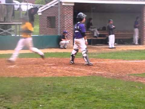 SJ at SP baseball clip 15 5 8 12