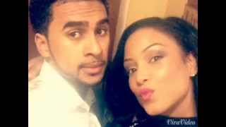 Latoya Forever  & Adam  (Mr.Ali  &  Mrs.Ali  )