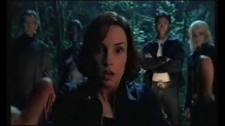 Реклама (VHS) Лига выдающихся джентльменов