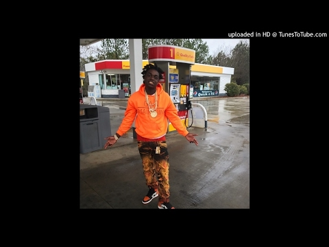 Thumbnail: Kodak Black - I Need Love