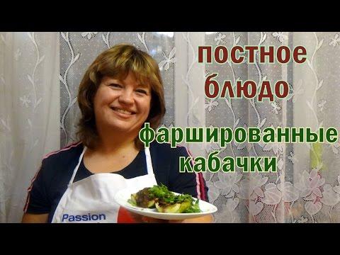 Запеченные голубцы в сметанном соусе - пошаговый рецепт с