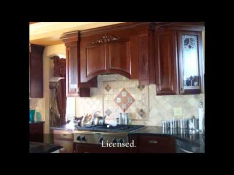 10-best-kitchen-remodeling-contractors-in-durham-nc---smith-home-improvement-professionals