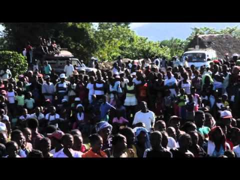 Razia Said for ProjektHilfe-MADAGASKAR e.V.