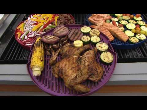 Cook S Essentials Meat Tenderizer On Qvc Doovi