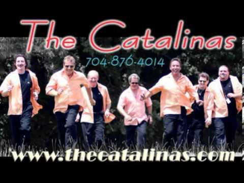 Catalinas - Say My Name