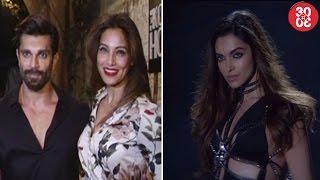 Bipasha To Be Seen In A Comedy Film   Deepika's Breathtaking Looks In Raabta Song