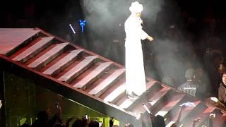 Andy Lau Unforgettable Concert  15