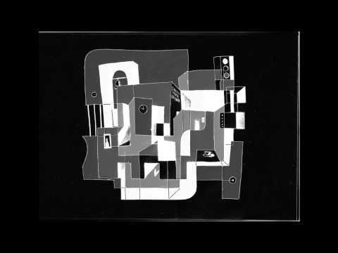 Vivendo - Paolo Scintu