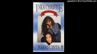 Inka Christie - Nafas Cinta (feat. Amy Search) (1993)