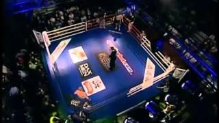 Mariusz Pudzianowski vs Robert Burneika! Link do obejzenia w opisie! 2017 Video