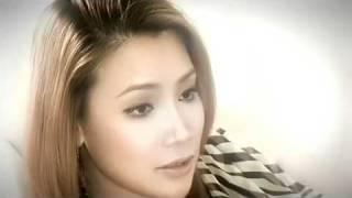 Giấc Mơ Đi Qua - Hồ Quỳnh Hương - Xem video clip - Zing Mp3.mp4