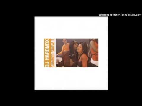 23  Chip Slidah featuring @RealEatGreedy - It's 95