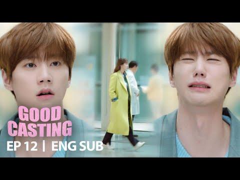Lee Jun Eun 3gp Mp4 Mp3 Flv Indir