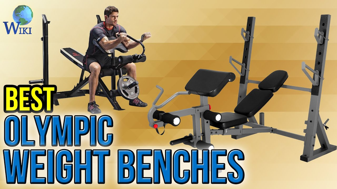 pin home bench workout adjustable weight olympic ancheer gym training flat incline set benches fitness