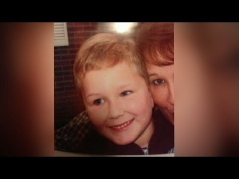 Alabama Boy, Ethan, Rescued After Being Held Hostage in ...