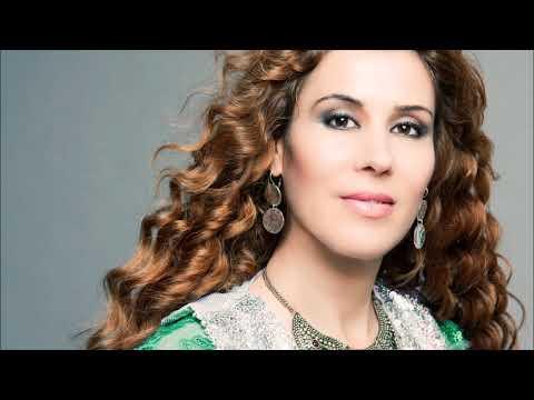 Hozan Canê  Yar Wezo