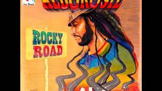 Video Alborosie - Rocky Road download MP3, 3GP, MP4, WEBM, AVI, FLV Agustus 2018