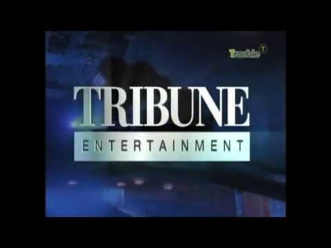 Peter Engel Productions/Tribune Entertainment/NBC Enterprises (1998) #1
