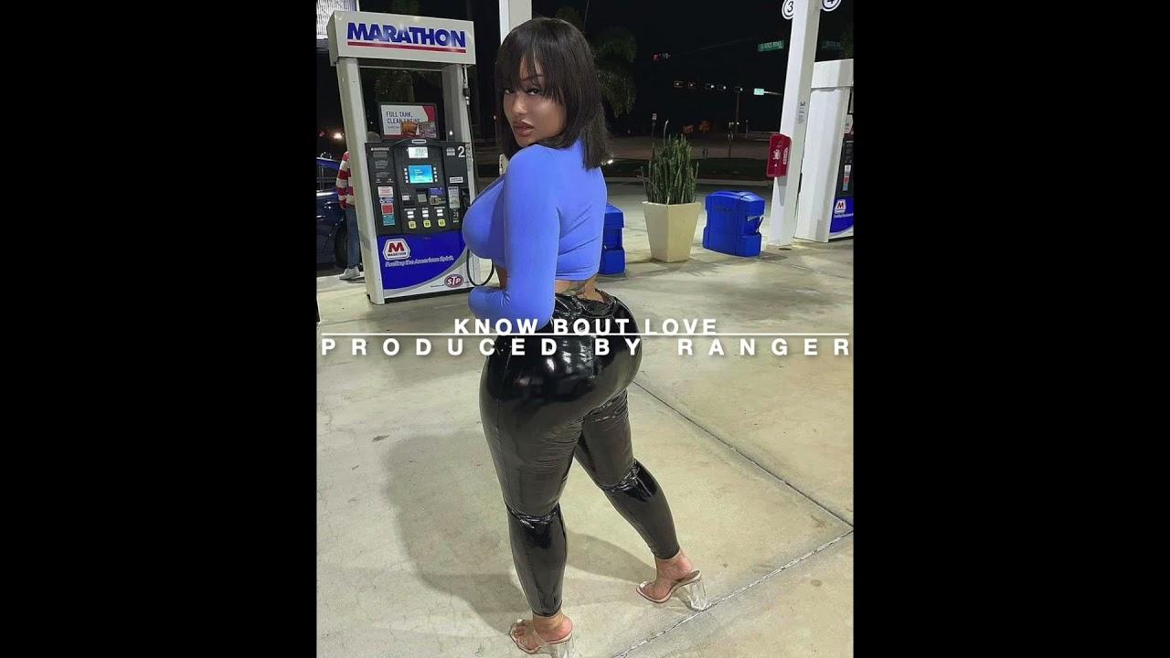 "Download [FREE] DjTaj x OPXRA Type Beat - ""Know Bout Love"" | Prod By Ranger | Jersey Club Type Beat"