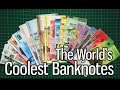 The World S Coolest Banknotes mp3