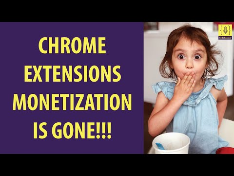 chrome-web-store-monetisation-is-gone!!!
