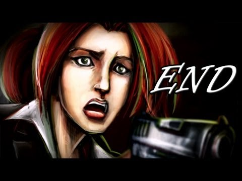 Cognition Episode 3: The Oracle ENDING Gameplay Walkthrough Part 12 - The Cain Killer