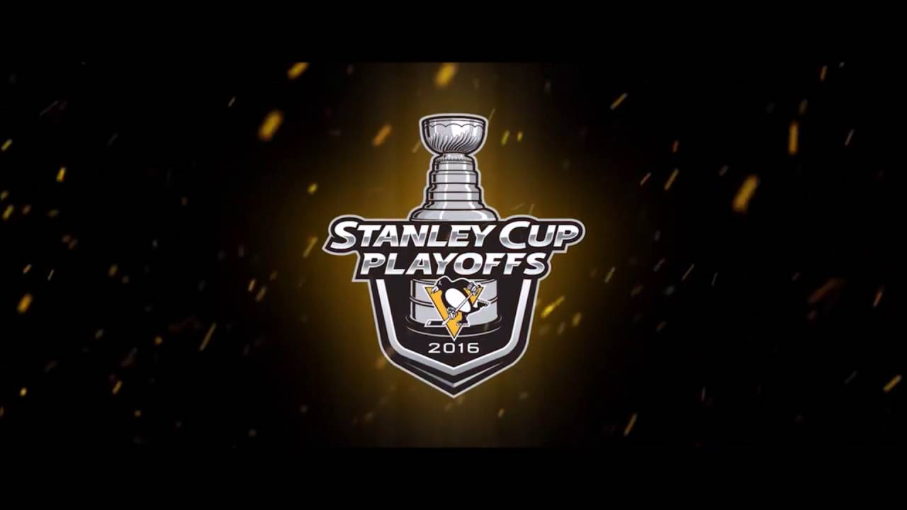 finest selection fe85d c585e Pittsburgh Penguins 2016 playoff ||Pump Up || 2016 Stanley Cup Finals