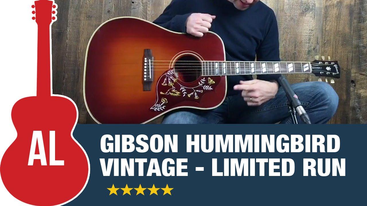 Music Villa | Legendary Guitar Shop & Musician Community