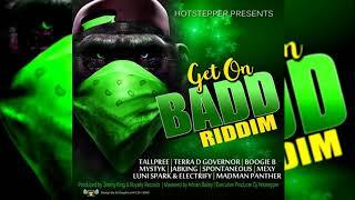 Jab King - Bat Ah Fly {Soca 2018}{Grenada} Get On Bad Riddim